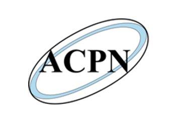 ACPN Assainissement