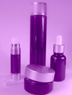 Acta-consult-expertise-produits-cosmetiques