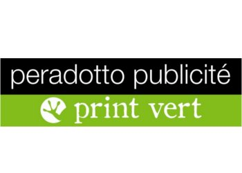 PERADOTTO PUBLICITE, fabrication de supports publicitaires