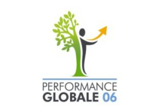 Perforance-Globale-06
