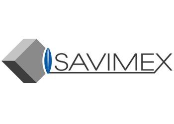 <b>SAVIMEX,</b> fabrication de visières de casques