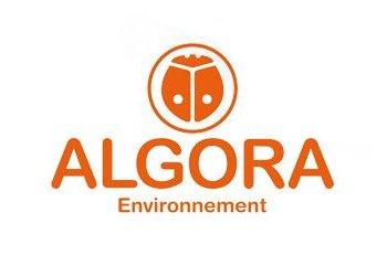 Algora Environnement
