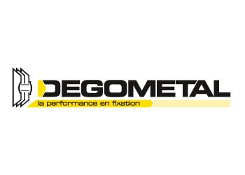 DEGOMETAL, fabrication de rivets