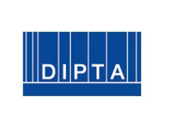DIPTA, fabrication produits
