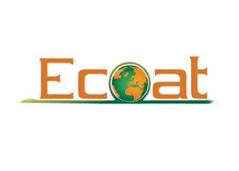 ECOAT, R&D peintures végétales