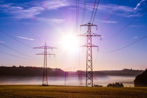 Efficacite energetique bilan carbone