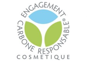 engagement-carbone-responsable-cosmetique