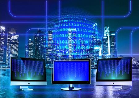 Entreprises : combien consomment vos équipements informatiques ?