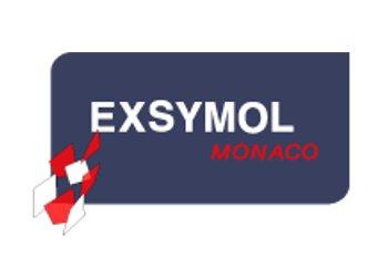 EXSYMOL (Monaco), fabricant d'ingrédients cosmétique et pharmacie :Bilan GES scopes 1+2+3