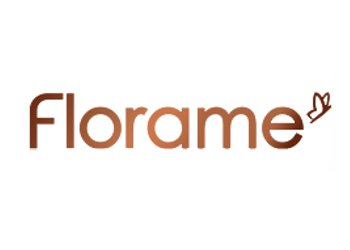 FLORAME, fabrication produits finis