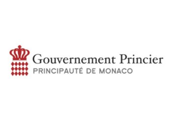 Etat de Monaco : Bilan GES des services de l'Administration Monégasque