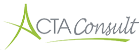 ACTA Consult