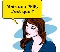 Small business et PME