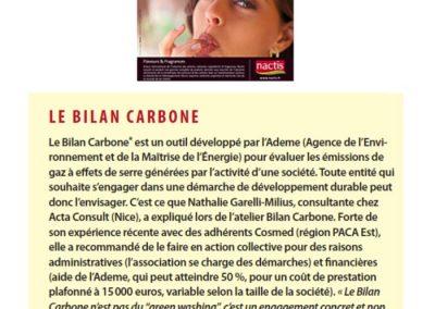2010-Parfum-cosmetique-engagement-responsable-carbone