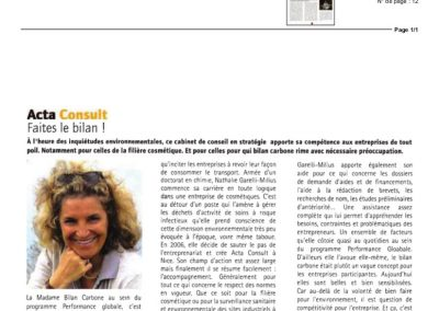 2012-lettre-du-business