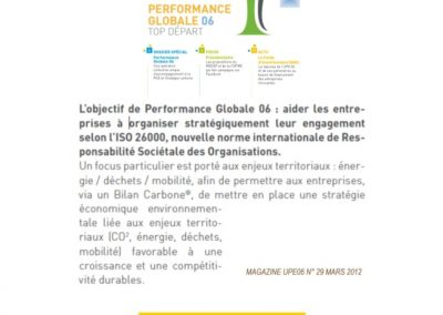 2012-performance-globale-UPE06