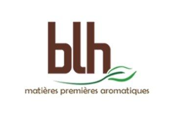 BLH-PIM, négoce parfumerie