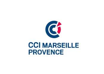 Services centraux de la CCI Marseille Provence