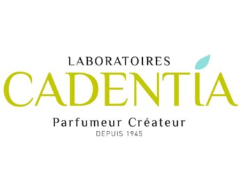 LABORATOIRE CADENTIA, fabrication parfums