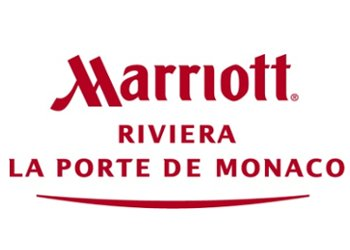 MARRIOTT RIVIERA Hôtel, Hôtellerie restauration
