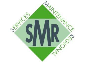 SMR, carrosserie industrielle