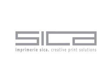 SICA Imprimerie (06), imprimeur : Bilan GES scopes 1+2+3 subventionné ADEME et Région PACA
