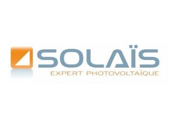 SOLAIS, bureau d'études photovoltaïque