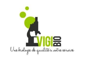 VIGIBIO, laboratoires d'analyses médicales