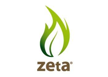 Zeta Pellet(83): bilan énergétique et carbone d'un nouveau procédé de chauffage à base d'agro-pellets