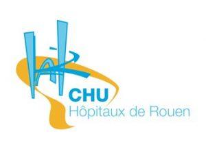 chu-Rouen