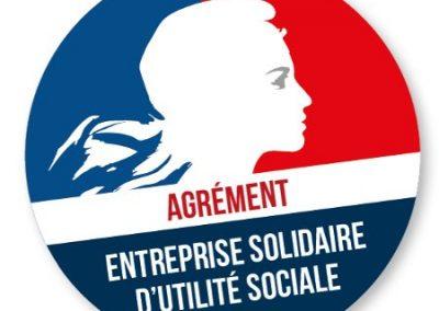 entreprise-utilite-sociale-et-solidaire