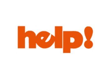 HELP, dépannage et transport de véhicules