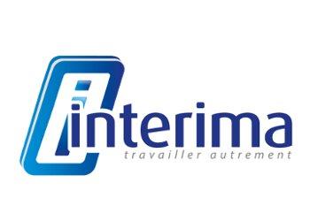 INTERIMA, agence d'intérim