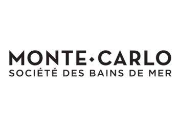 Groupe SBM (Monaco) : 2017, 2016, assistance à la réalisation du Bilan GES / reporting extra-financier