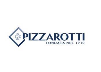 Groupe PIZZAROTTI (PACA) :empreinte carboneprojetéechantier avec utilisation d'un tunnelier