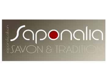 SAPONALIA, fabrication de savons liquides