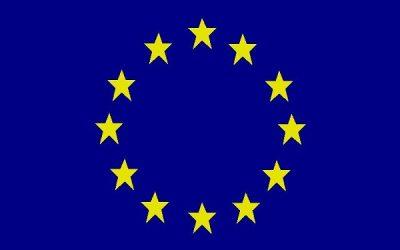 PME : small business dans l'UE