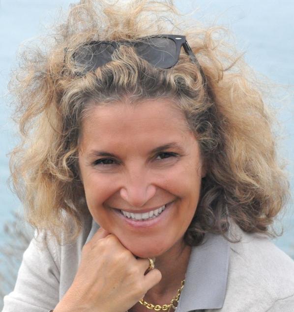 Nathalie Garelli-Milius